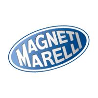 MAGNATI MARELLI